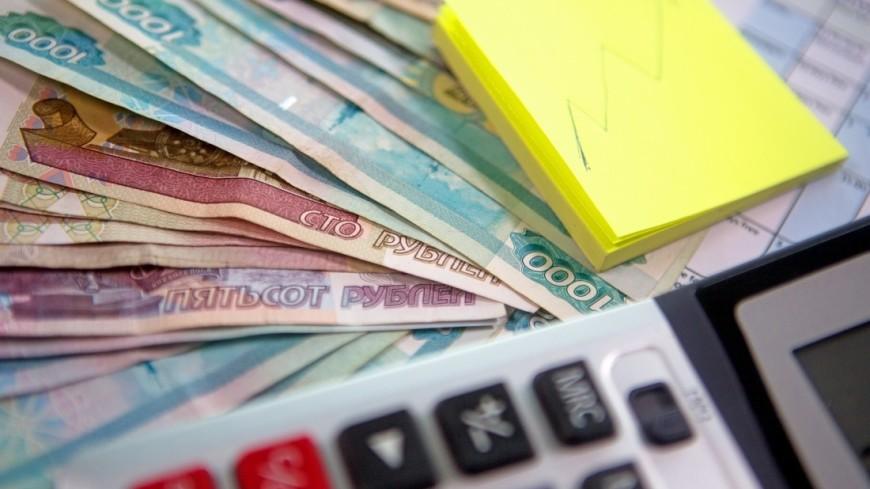 Что нужно для ипотеки: взнос, залог, уровень дохода, страховка ...