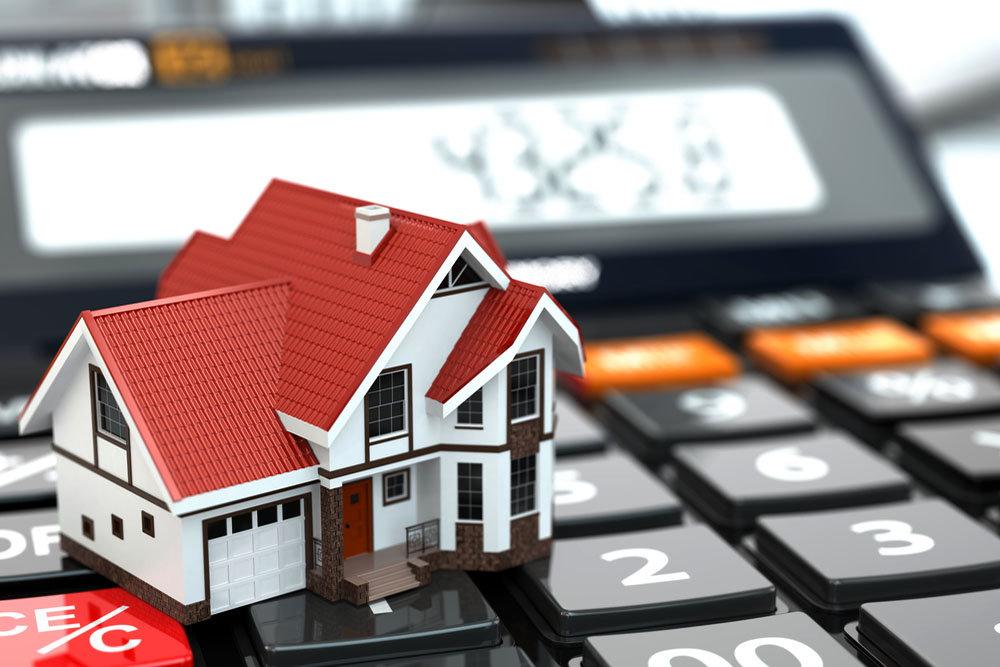 В регионах появилась ипотека под семь процентов — Российская газета