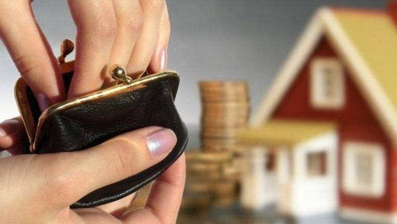 Хомут на шею или новая жизнь: готовы ли вы к ипотеке? | Mkset.ru