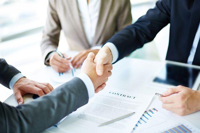 Договор потребительского кредитования: все, что важно для заемщика ...
