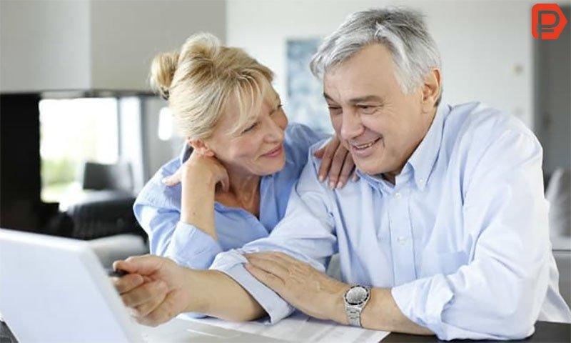 Условия кредита пенсионерам в ВТБ 24 в 2018 году: процентная ставка ...