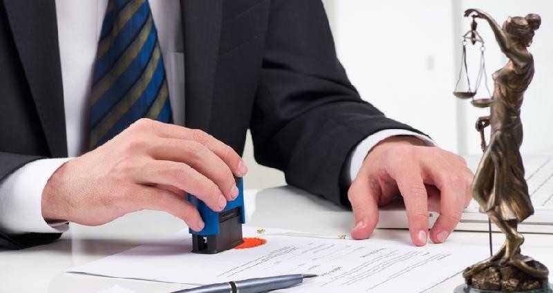 Представление в регистрирующий орган заведомо ложных сведений грозит ...