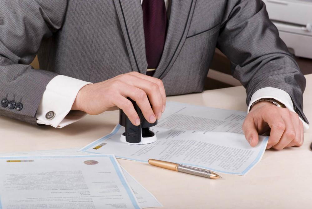 Дарение и обмен жилья – только к нотариусу - аналитика недвижимости ...