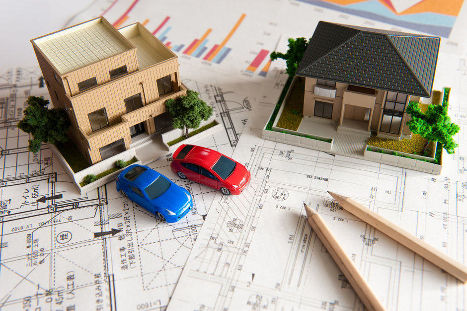 DOM.RIA – Как обменять квартиру