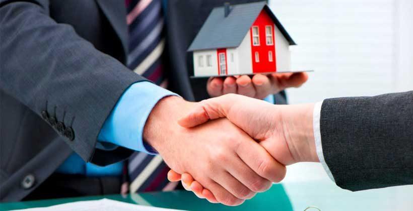 Обмен недвижимости в РК 2018: особенности и нюансы | FinBiz.kz