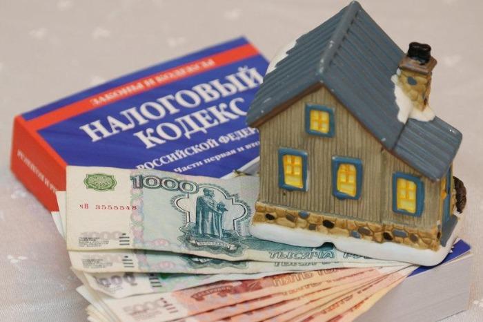 должен ли пенсионер платить налог на землю (главный ключ)