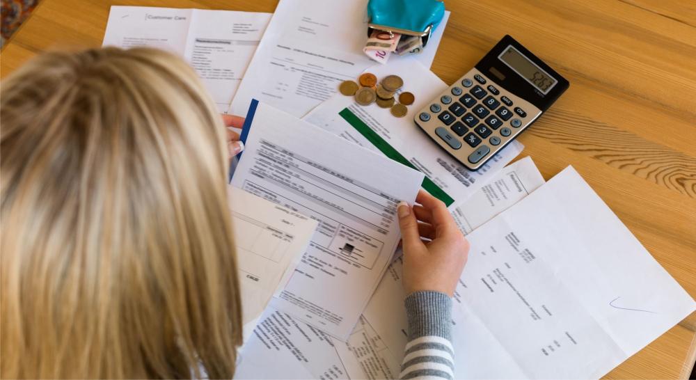 Платят ли пенсионеры налог на имущество и земельный налог в 2018 году?