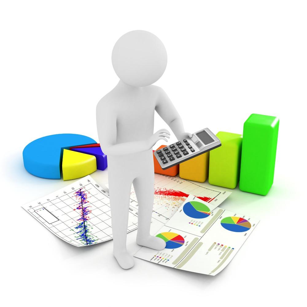 ставка по ипотеке на вторичном рынке