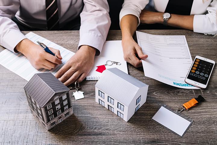 Первоначальный взнос по кредиту. Как накопить? | REALTY.TUT.BY