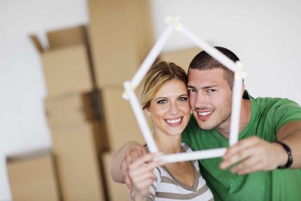 Ипотека от ВТБ 24 «Молодая семья»: условия получения ипотечной ссуды