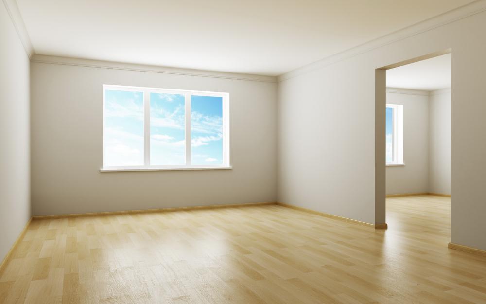 Как купить комнату в ипотеку и какой банк ее дает?