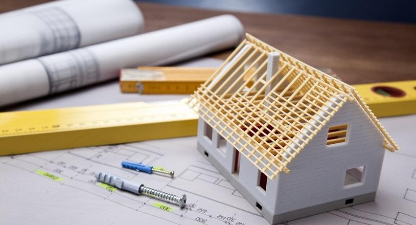 Ипотека на строительство частного дома: выгодное предложение
