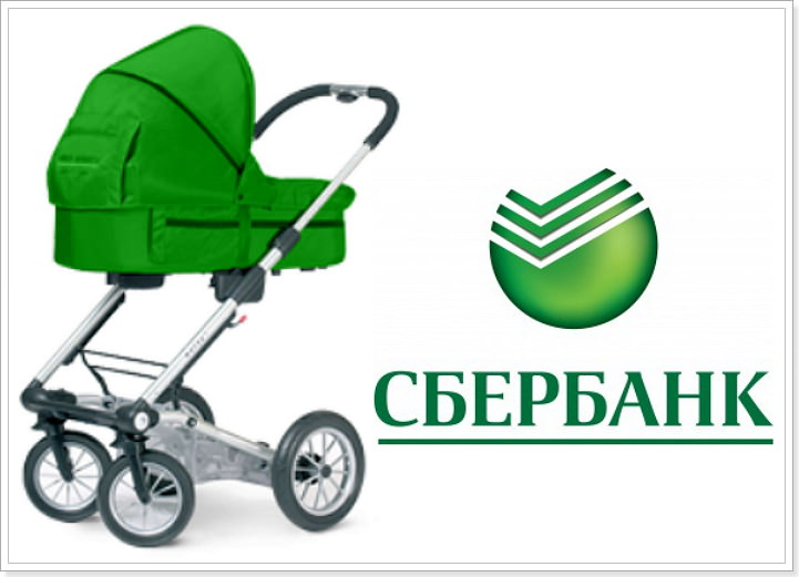 Ипотека плюс материнский капитал в Сбербанке