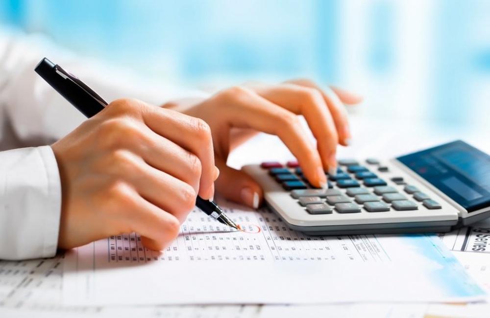Расчет НДС к уплате в бюджет - порядок, пример расчета суммы