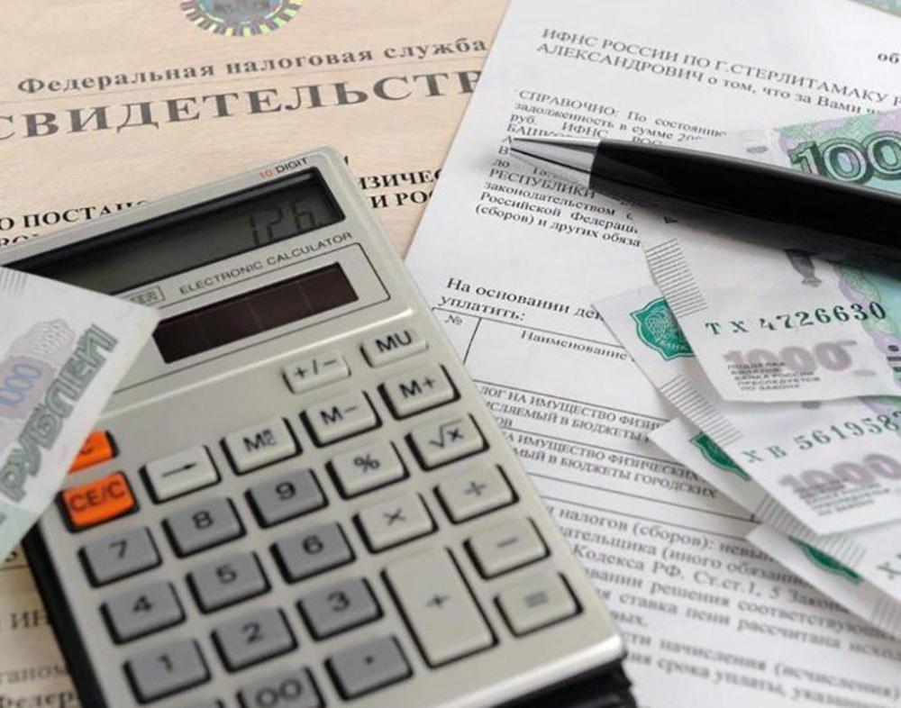 Нужно ли платить налог с продажи квартиры более 3 лет в собственности