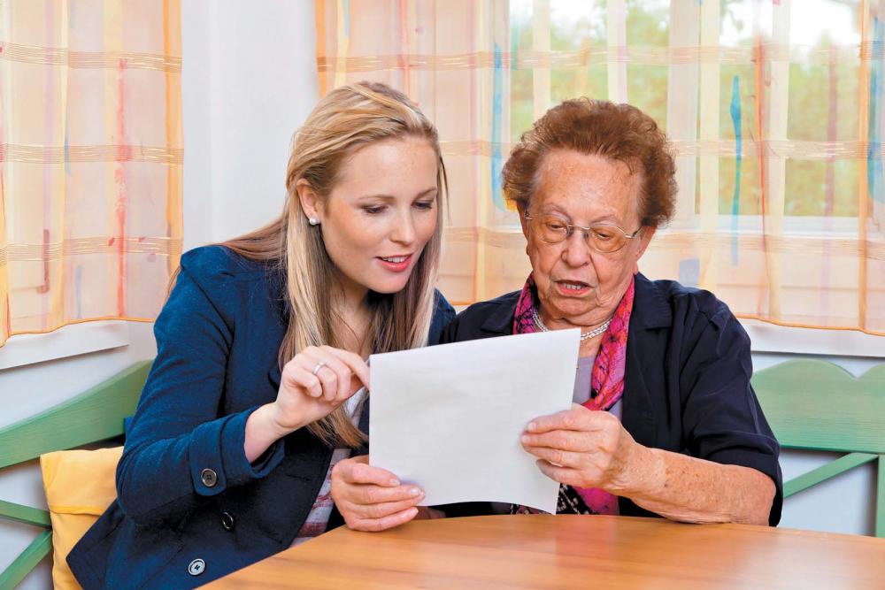 Налог с продажи недвижимости между родственниками: необлагаемая ...