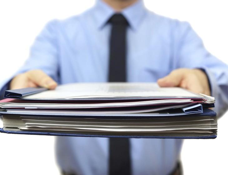 Подготовка документации по охране труда ☎ +38 067-332-71-59