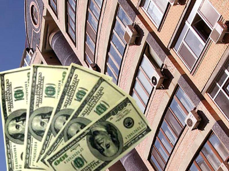 Сколько стоит однокомнатная квартира в Ярославле? Обзор цен на рынке ...