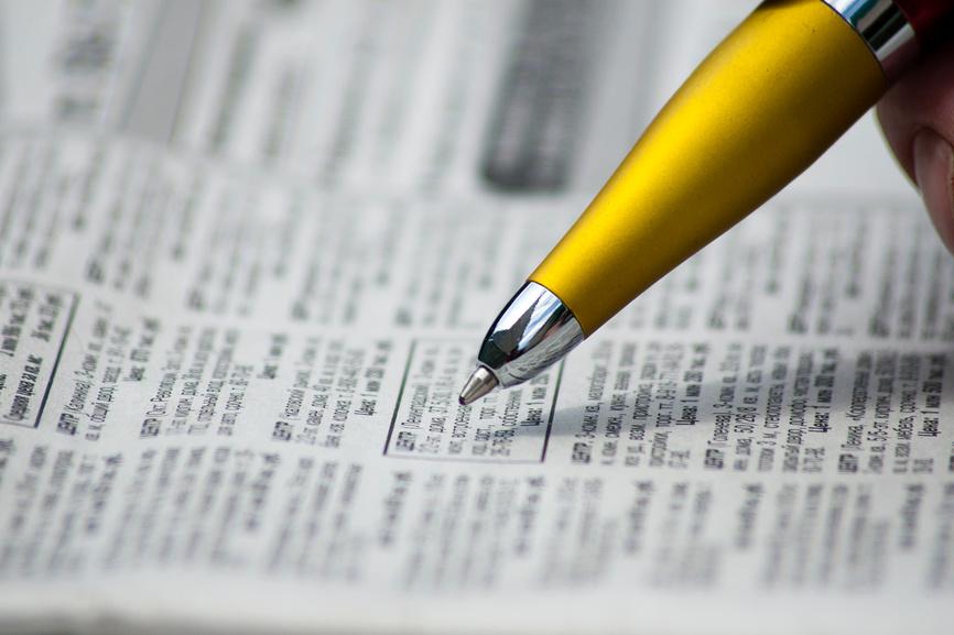 Как написать эффективное объявление о продаже квартиры?