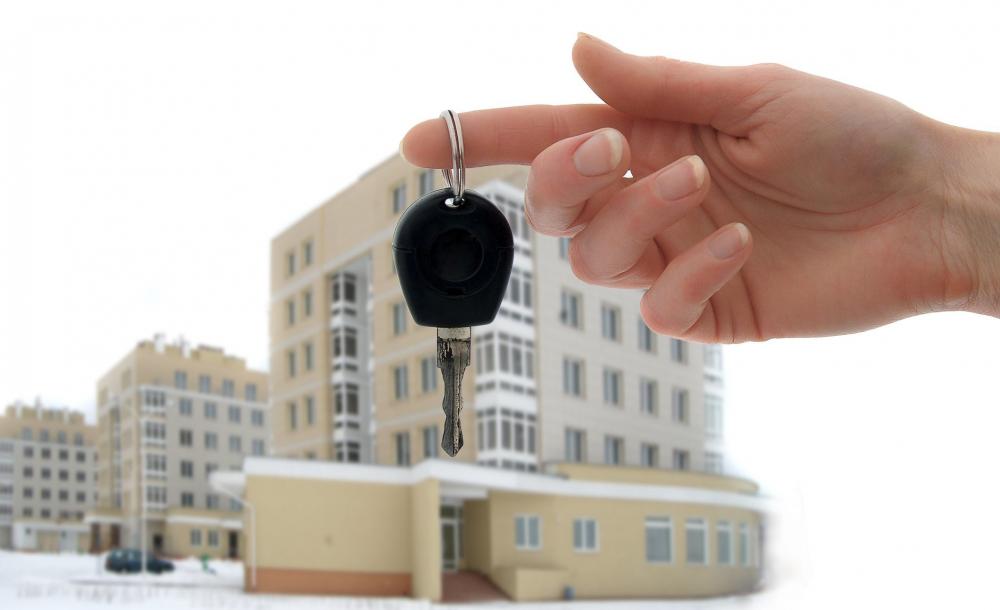 Исковое заявление о признании права собственности на квартиру