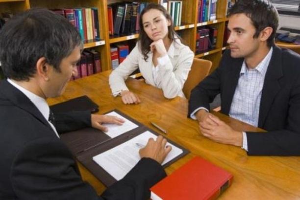 можно ли развестись без согласия мужа
