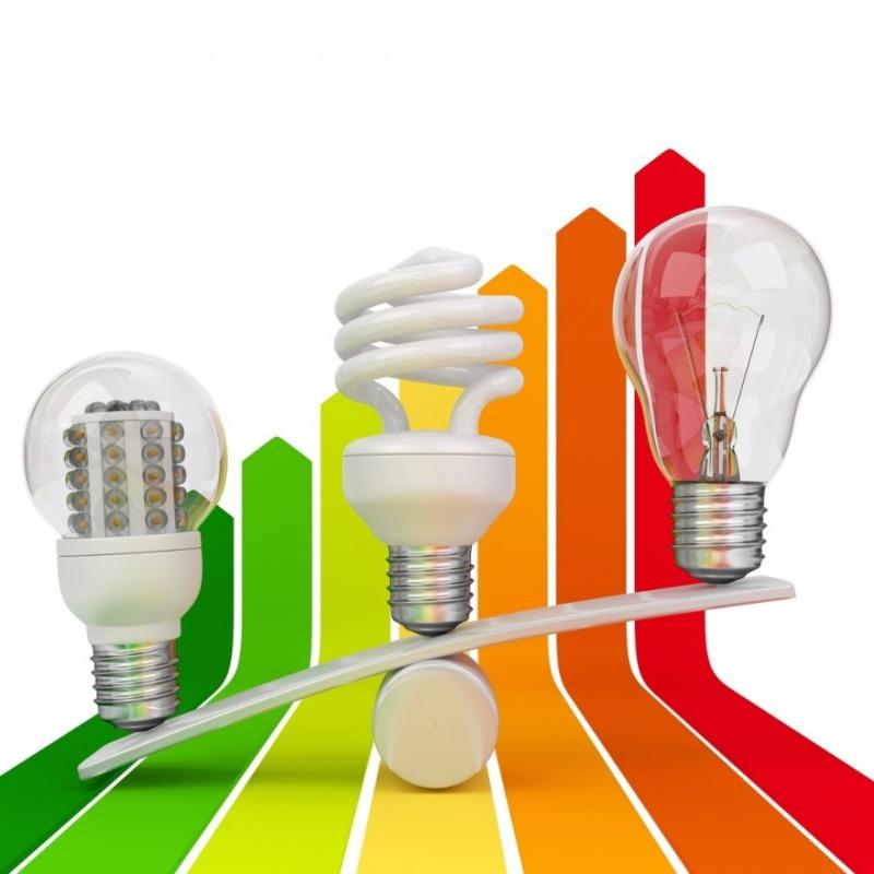 как сэкономить электроэнергию в квартире нелегально