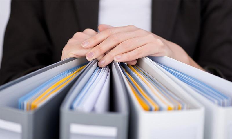 Кредит с плохой кредитной историей в Росбанке: условия, требования ...