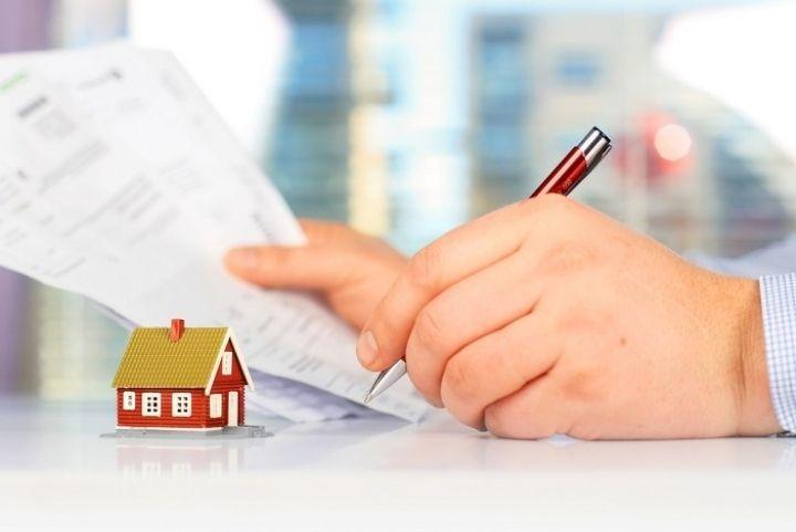 Сбербанк - ипотека на строительство дома: условия, калькулятор и отзывы