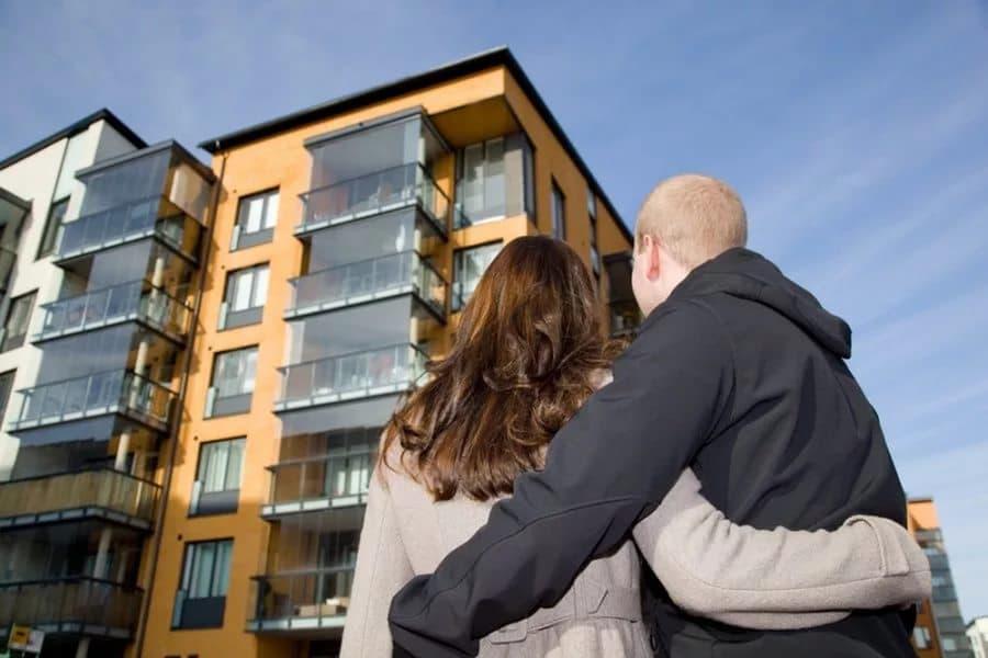 Какие квартиры не подходят под ипотеку: как узнать и почему