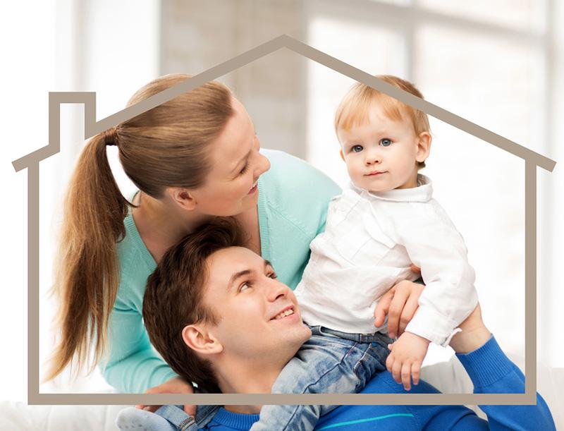 Покупка квартиры в Ялте по программе Молодая семья