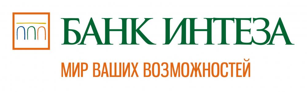 Презентация нового кредитного продукта Банка Интеза «Общее дело ...