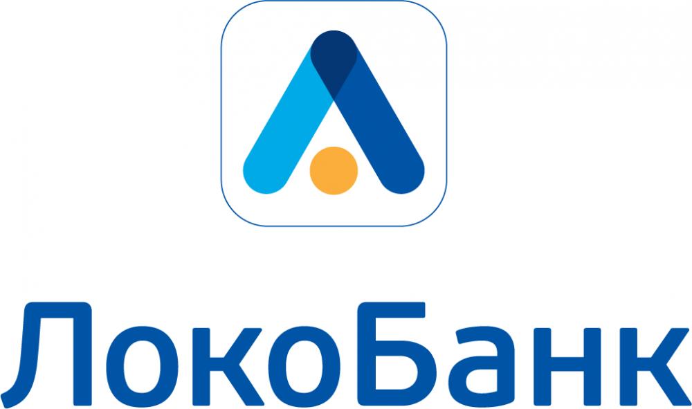 Горячая линия Локо-Банка, служба поддержки Локо-Банка, бесплатная ...