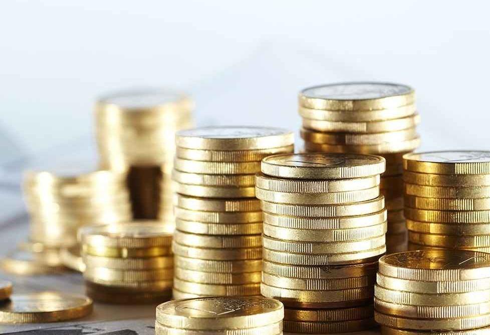 Что такое аннуитетные платежи - формула для расчета и досрочное ...