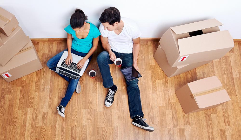 минимальная сумма ипотечного кредита