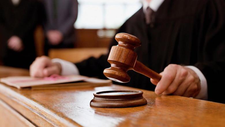Голландский суд признал биткойн «единицей стоимости» |