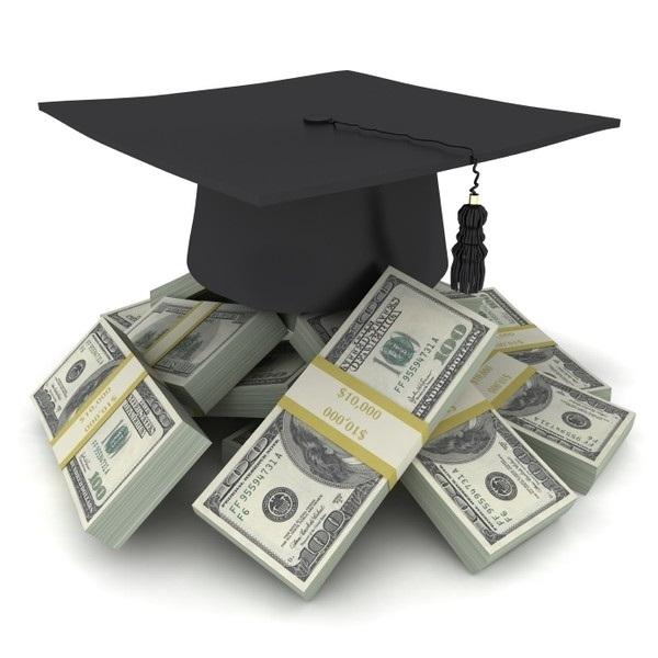 Налоговый вычет за обучение срок давности - подробная информация!