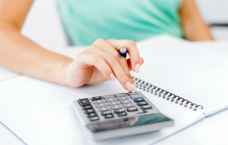 Налоговый вычет за обучение - как получить и какие документы потребуются