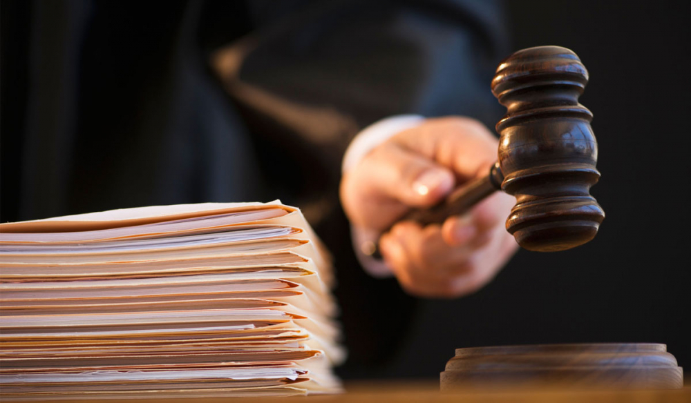 недостойный наследник как доказать статья 1117гк рф (главный ключ)