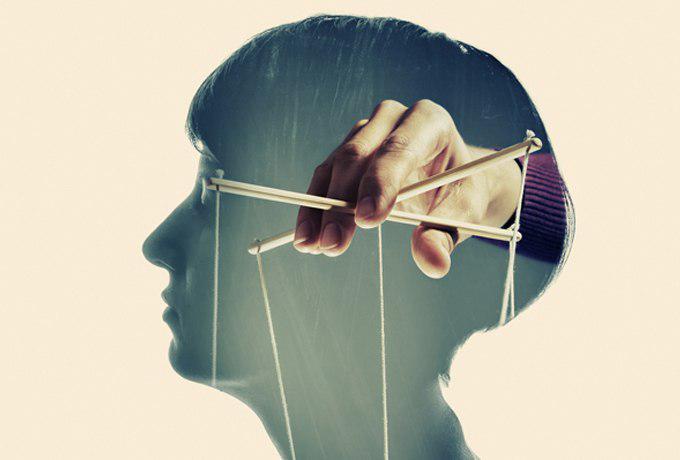 Недобросовестный наследник: основания для признания недостойным и отстранение от наследства