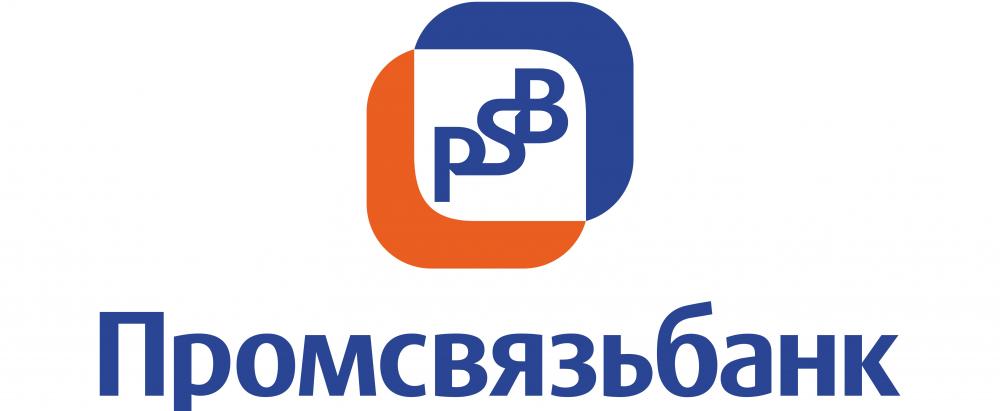 Изображение - Сервисы для подачи заявки на ипотеку oformit-zayavku-na-ipoteku-13