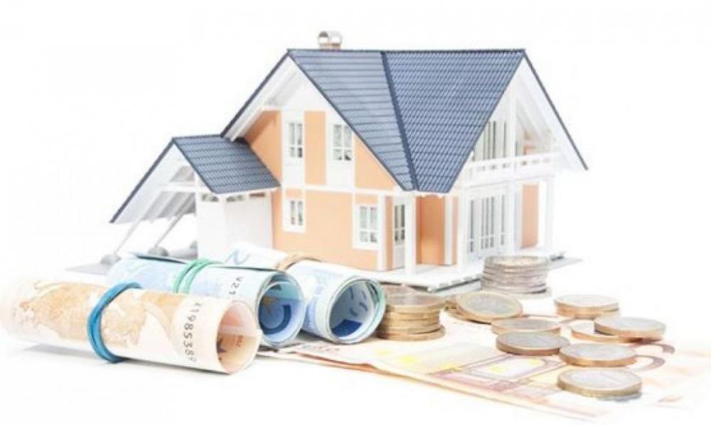 Изображение - Сервисы для подачи заявки на ипотеку oformit-zayavku-na-ipoteku-16