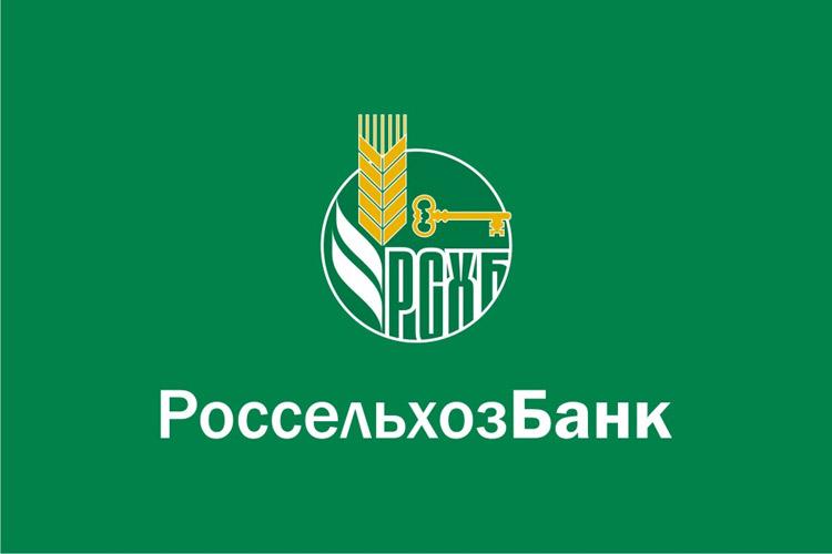Изображение - Сервисы для подачи заявки на ипотеку oformit-zayavku-na-ipoteku