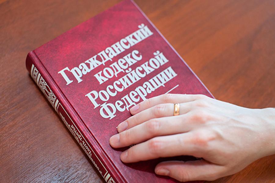 оформление паспорта в 14 лет документы