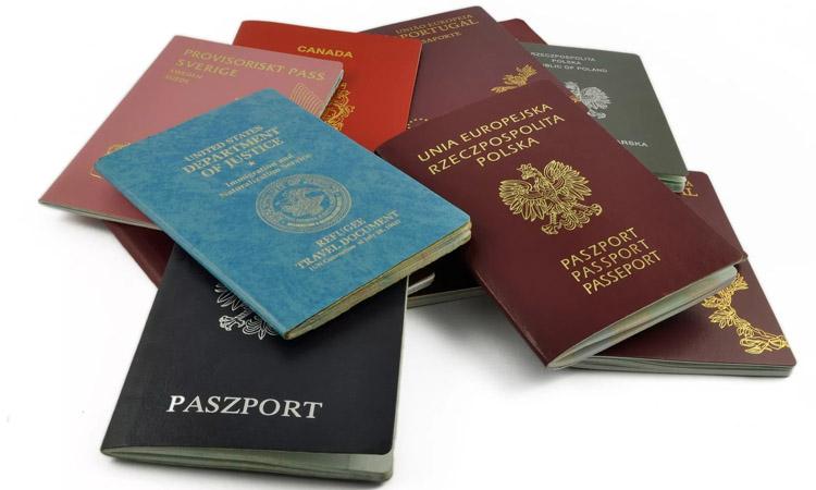 Потребительский кредит для иностранных граждан: условия, ставка