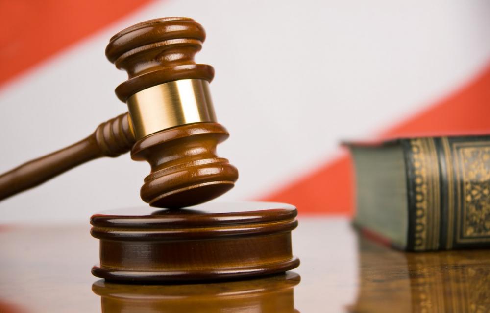 Адвокат по лишению дееспособности 8 (916) 058-07-08 в Москве