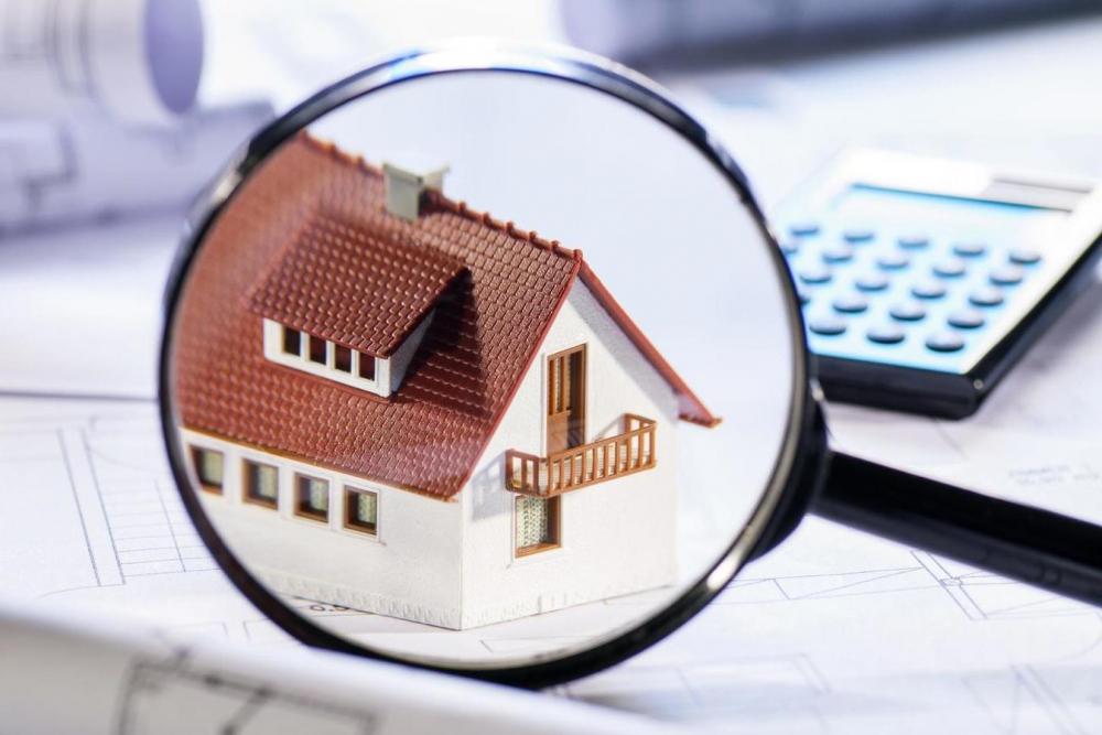 Во сколько обойдется ипотека в Испании? Просчитываем варианты ...