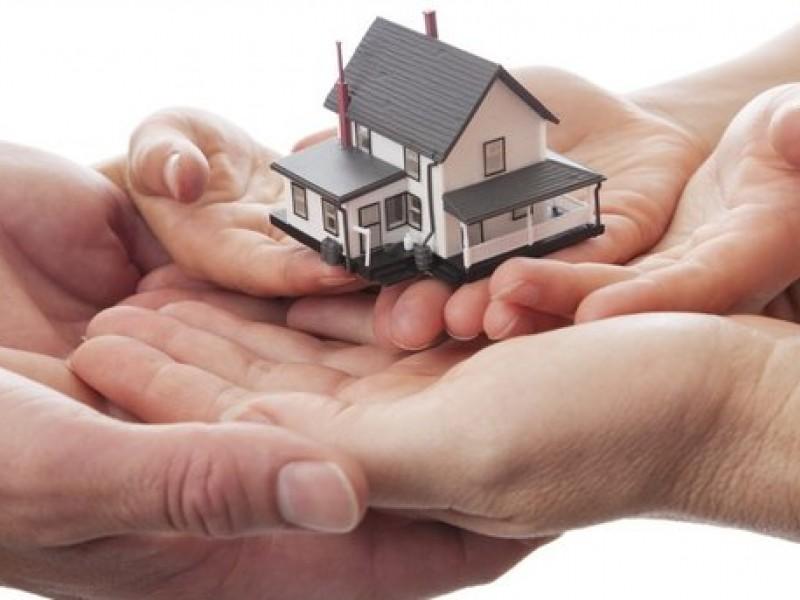 Покупка приватизированной квартиры: риски покупателя