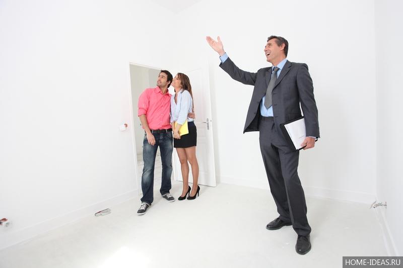Как купить квартиру без посредников — полезные советы при покупке ...