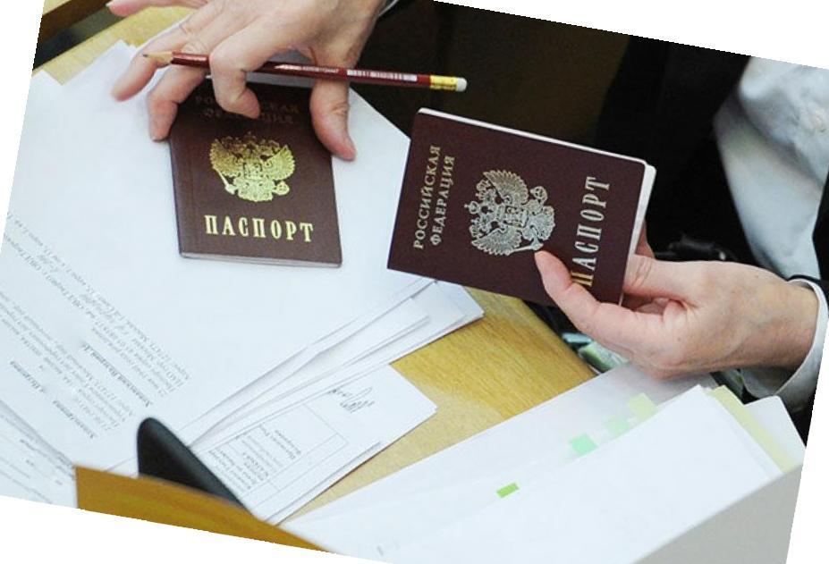 какие документы нужны для прописки в квартиру