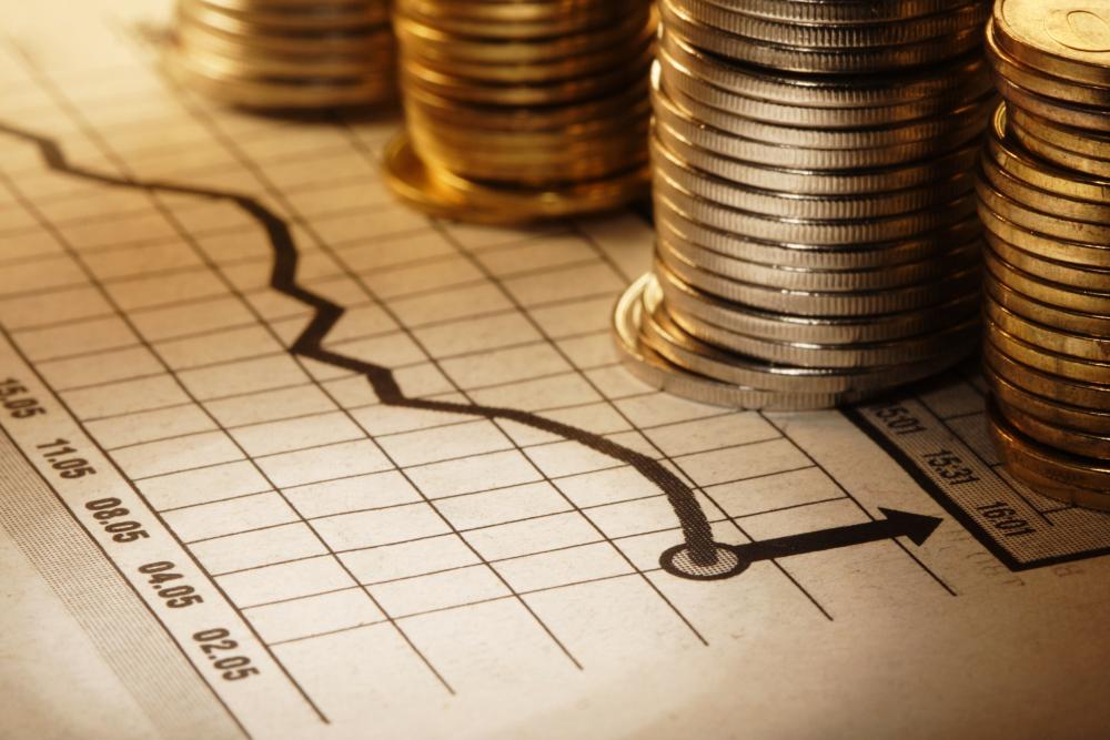 Всемирный банк ухудшил экономический прогноз России